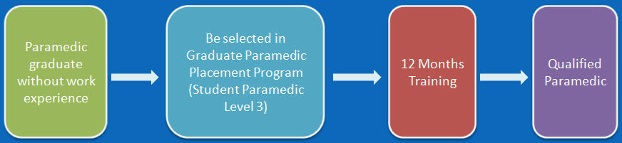 Pilot Aptitude Training Systems Queensland Ambulance Service